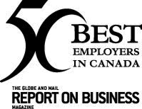 Top 50 Employers